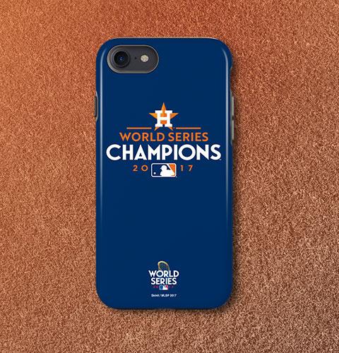 Designs for MLB