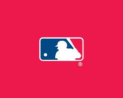 Shop MLB Cases & Skins