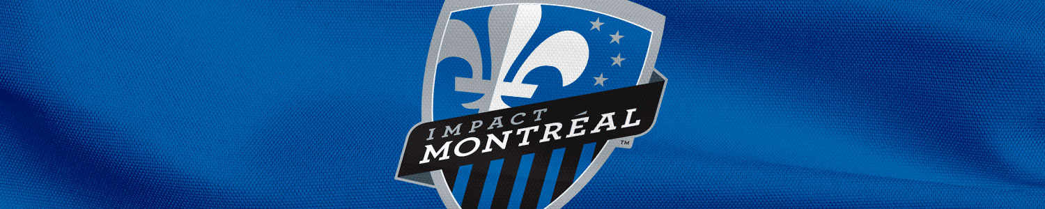 MLS Montreal Impact Cases and Skins