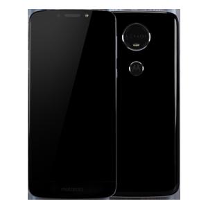 Shop Moto E5 Plus Skins