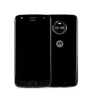 Shop Moto X4 Skins