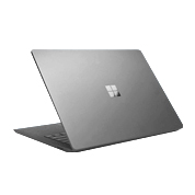 Surface Laptop 3 13.5in Skins