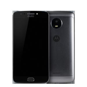 Shop Moto E4 Plus Skins