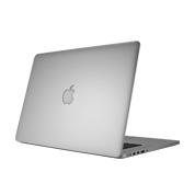 MacBook Pro 16-inch Skins