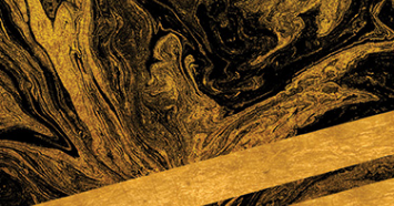 Browse Marble Designs