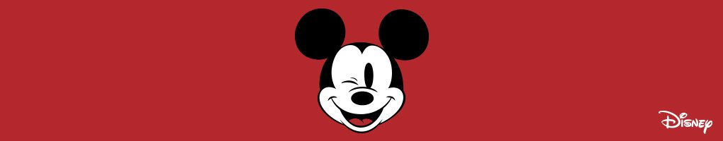 Browse Mickey Mouse Designs