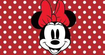Browse Minnie Mouse Designs