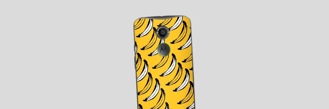 Skins for Motorola Phones
