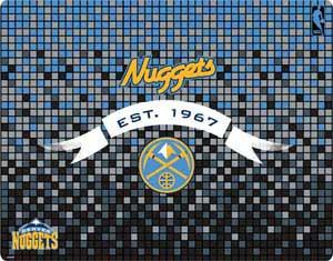 Denver Nuggets Digi