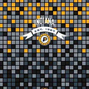 Indiana Pacers Digi