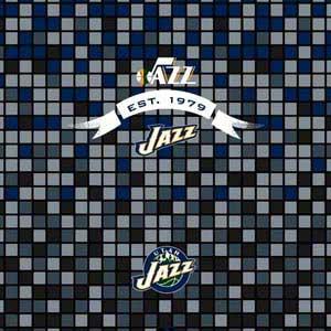 Utah Jazz Digi
