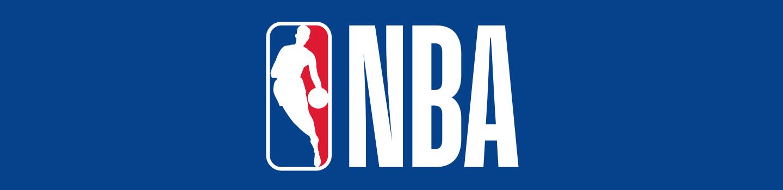 Designs NBA