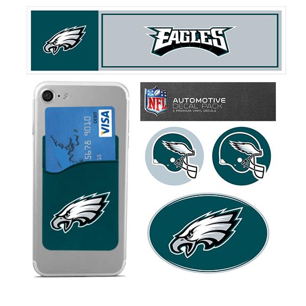 Philadelphia Eagles Accessories