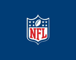 Shop NFL Cases & Skins