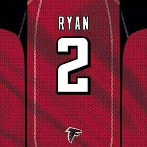 Matt Ryan - Atlanta Falcons