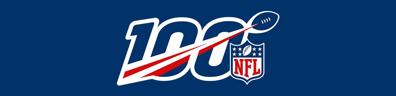 Designs NFL