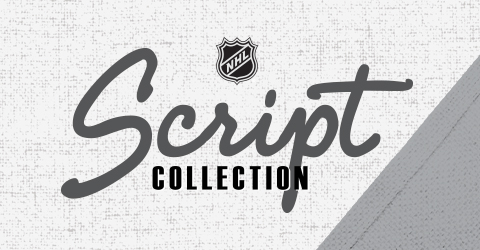 NHL Script Design Collection