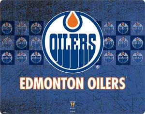 Edmonton Oilers Vintage
