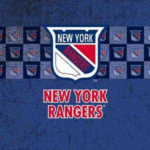 New York Rangers Vintage