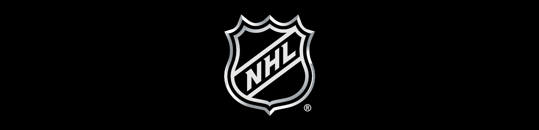 Designs NHL