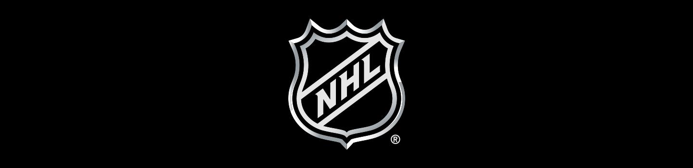 Designs NHL Decals
