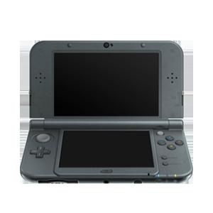 Shop 3DS XL 2015 Skins