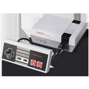 Shop NES Classic Edition