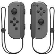 Nintendo Joy-Con (L/R) Controller Skins