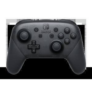 Shop Nintendo Switch Pro Controller Skins