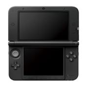 3DS (2011) Skins