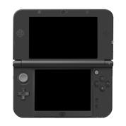 3DS XL 2015 Skins