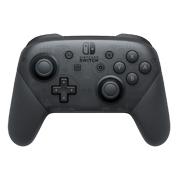 Nintendo Switch Pro Controller Skins