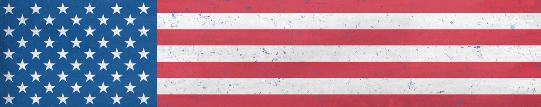 North America Banner