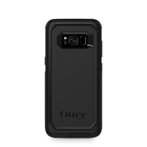 OtterBox Commuter Galaxy Skins