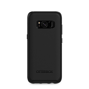 OtterBox Symmetry Galaxy Skins