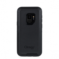 Shop OtterBox Defender Galaxy S9 Skins