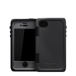 OtterBox Armor iPhone Skins