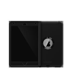 OtterBox Defender iPad Skins