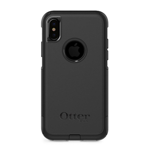 Shop OtterBox Commuter iPhone X Skins