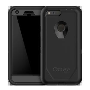 OtterBox Defender Google Pixel Skins