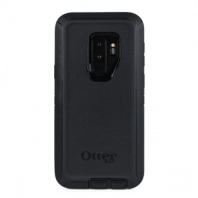 Shop OtterBox Defender Galaxy S9+ Skins