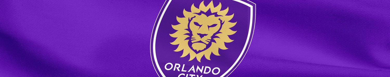 Designs Orlando City SC