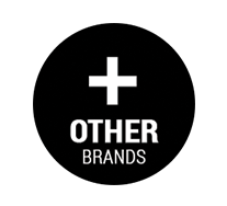 Shop Other