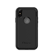OtterBox Defender iPhone Skins