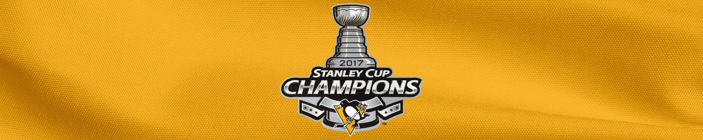 NHL Pittsburgh Penguins Cases and Skins