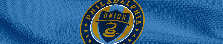 MLS Philadelphia Union Cases and Skins
