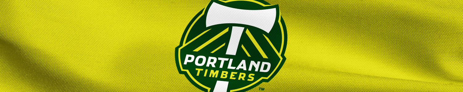 MLS Portland Timbers Cases and Skins