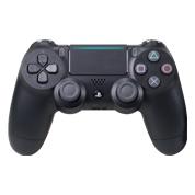 PS4 Pro/Slim Controller Skins