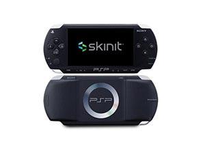 PSP-3001