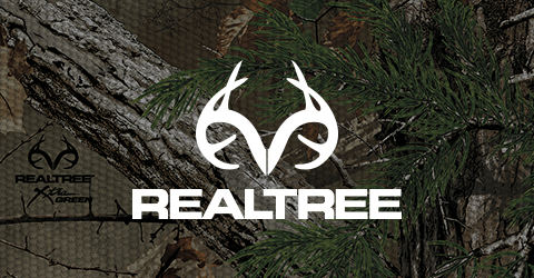 Realtree Camo Designs for Realtree Camo Designs